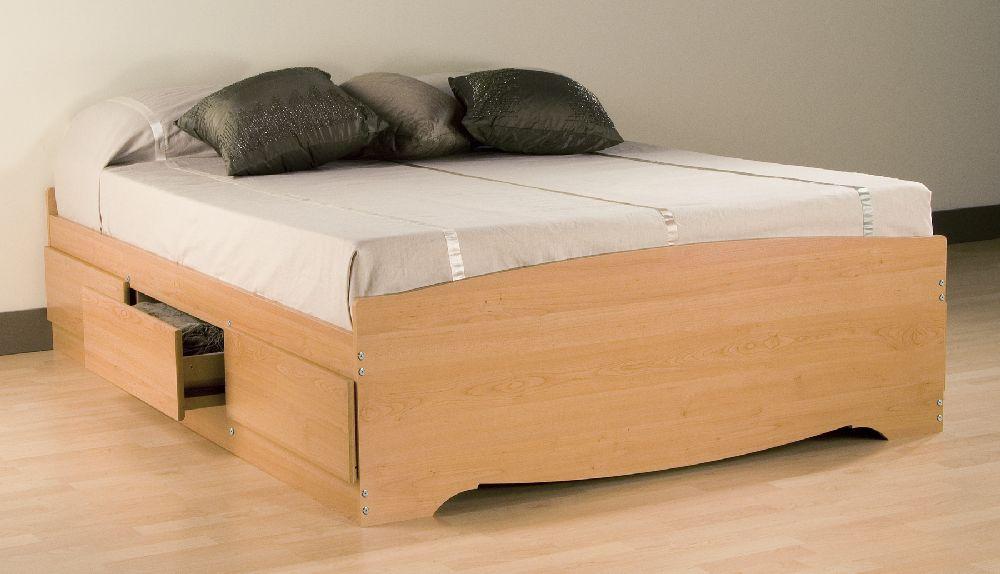 jeromes sofas sofa es una palabra aguda o grave prepac maple queen platform storage bed 6 drawers