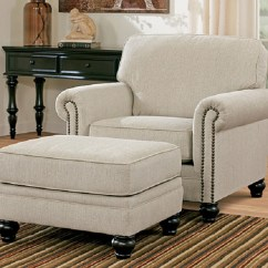 Milari Sofa Ashley Furniture Prices 1300038 Set In Linen With ...