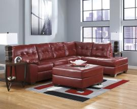 Discount Cheap Sectional Sofa Couch For Sale San Diego Orange