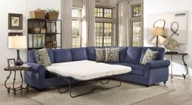 simmons beautyrest reclining sofa quality beds sydney discount cheap sectional couch for sale san diego ...
