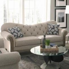 Jive Chenille Living Room Furniture Collection Wooden Sofa Designs For Small Rooms Discount Cheap Los Angeles Row Chula Vista Browse Gilmore By Coaster 508541 Grey Fabric