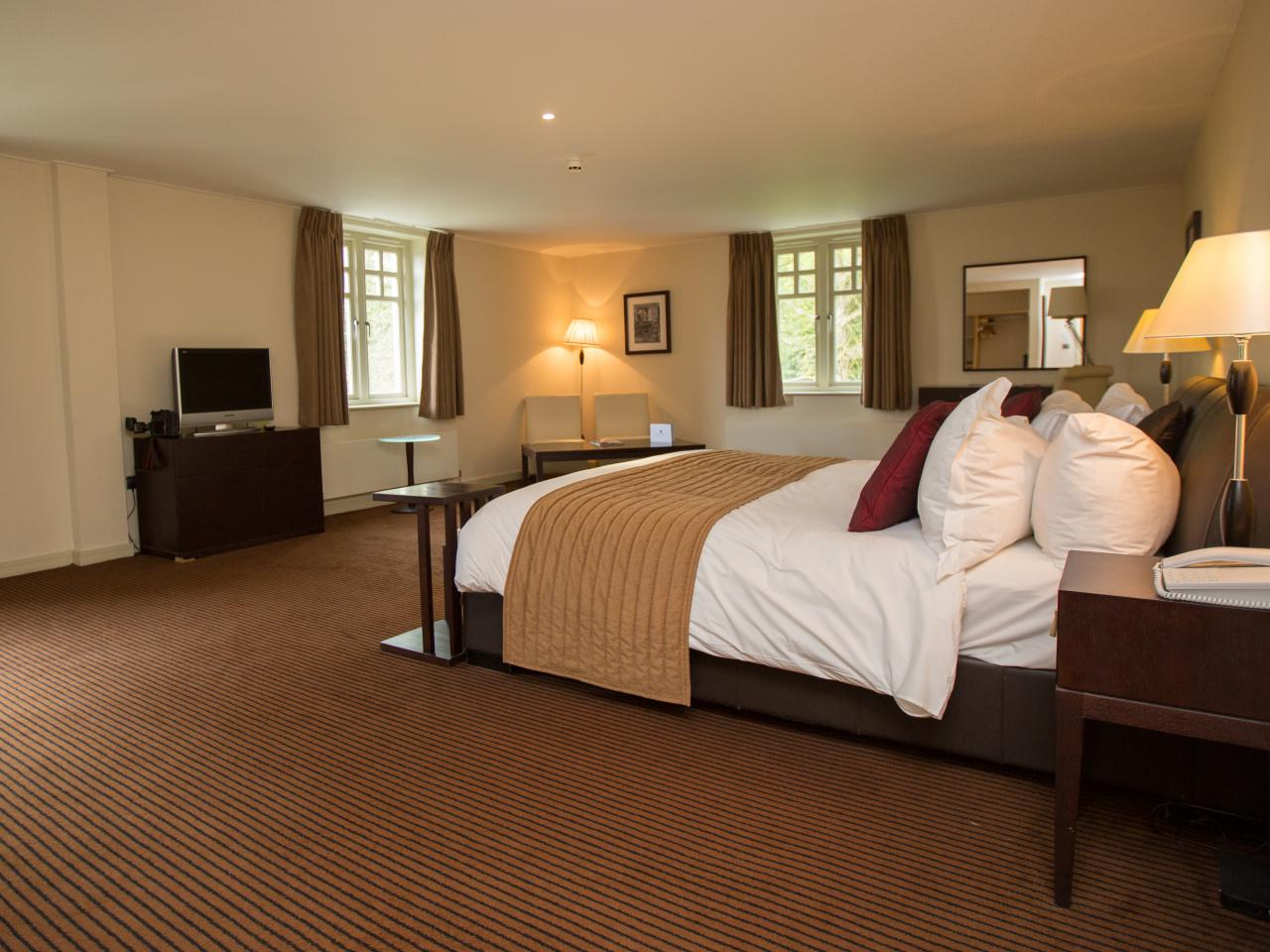 Image Gallery Cotswolds Hotels  Wyck Hill Country House
