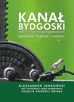 kanal_bydgoski250