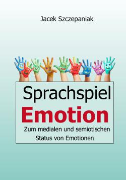 SPRACHSPEIL_EMOTION_250