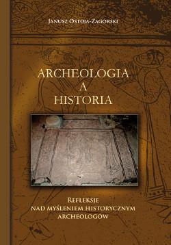 archeologia250