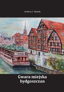 gwarabydgoska250