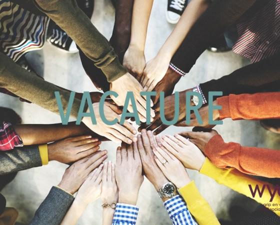 Wil jij jouw expertise op het gebied van diversiteitsbeleid en diversiteitsvraagstukken graag inzetten?
