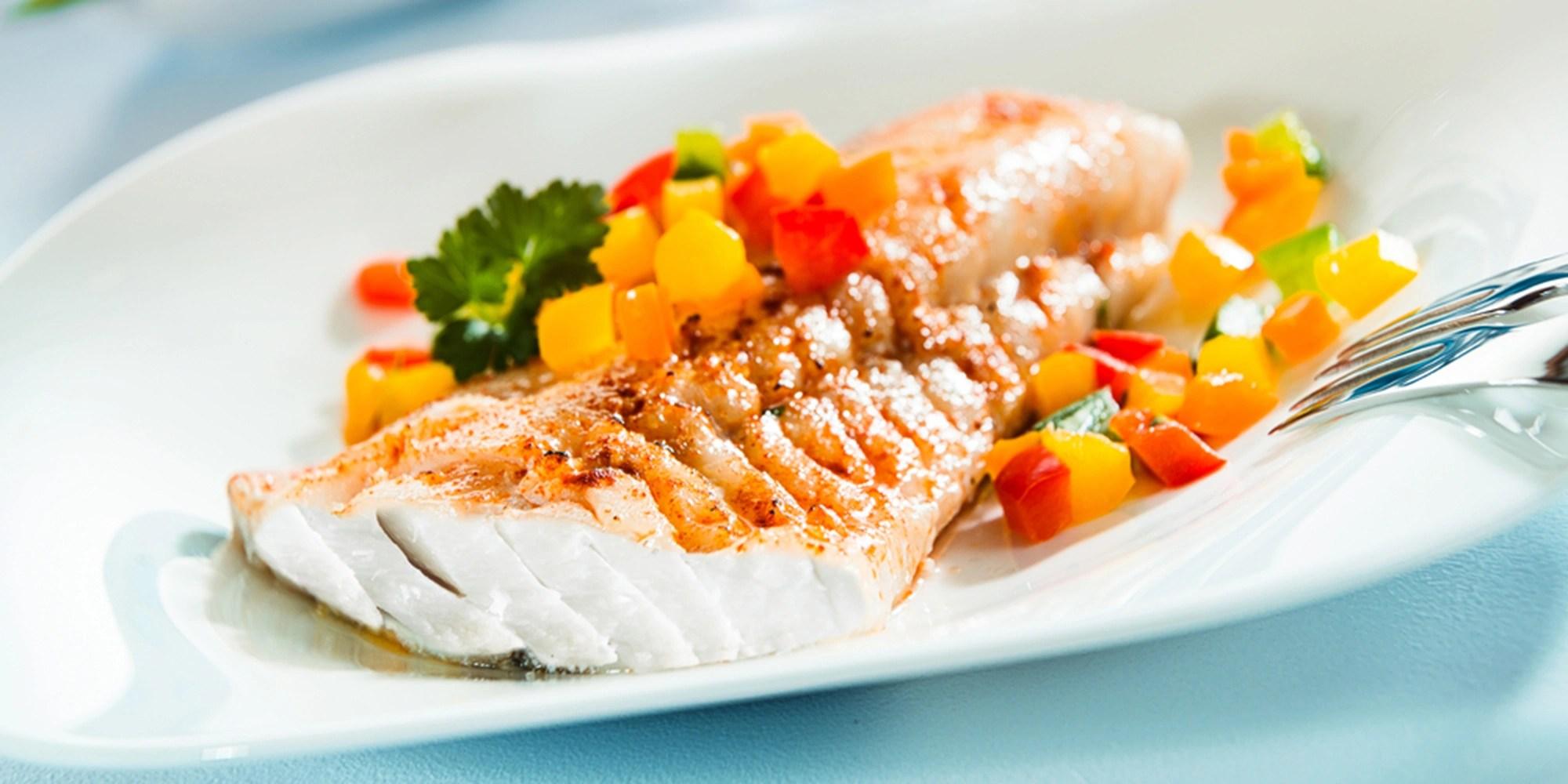 孕婦能吃海鮮,木瓜,燕窩?懷孕初期飲食大解惑 | Wyeth Nutrition Taiwan