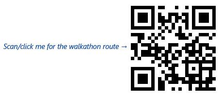 Walkathon 2014