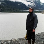 Alaska Cruise   What to do in Alaska   Itinerary   Juneau   Mendenhall Glacier Ice Caves