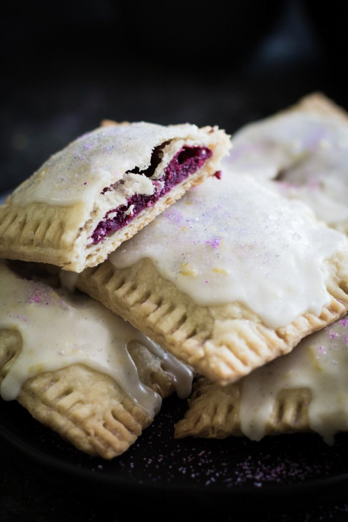Pop Tarts Printed Fun Toaster Pastries, MLB, Frosted Strawberry ...   1024x683