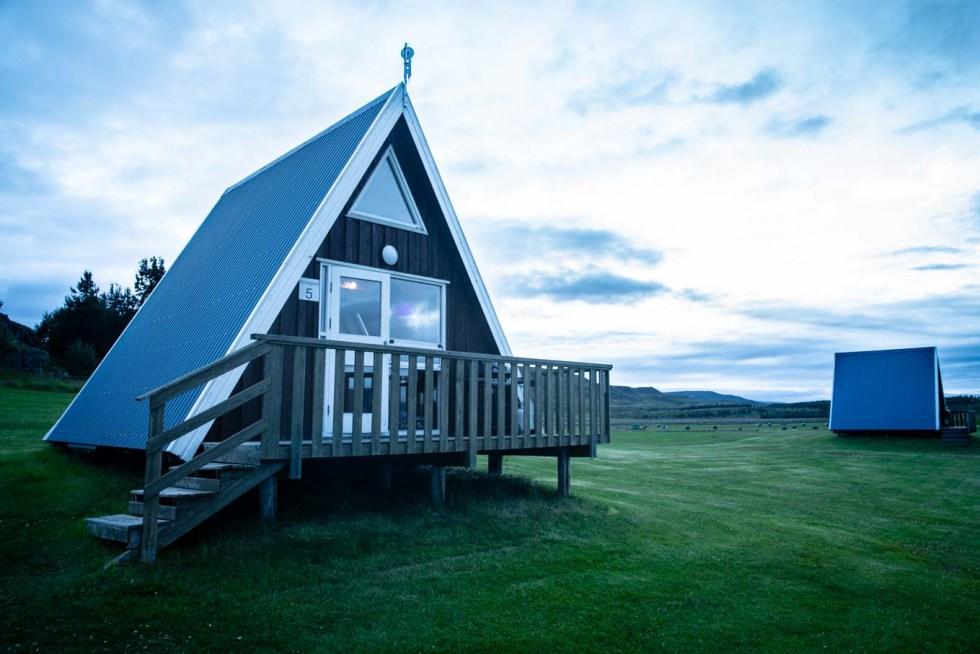 Egilsstadir Iceland | Airbnb | Eastern Fjords