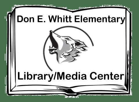 Library/Media Center / Home