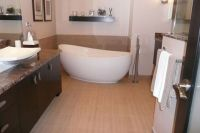 Bathroom and Kitchen Remodeling Contractor Boca Raton ...