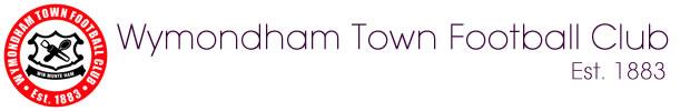 Wymondham Town FC