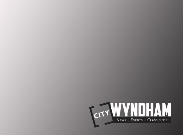 wyndhamcity.com Default Image