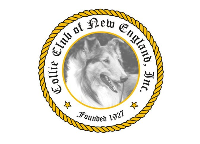 Collie Club of New England