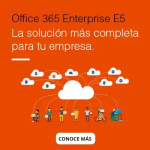 Office 365 para empresas