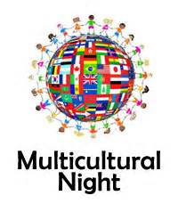 multicultural-night-clipart