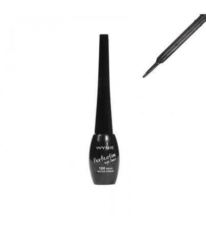 Eyeliner waterproof Perfection