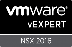 vExpert-2016-NSX-Badge