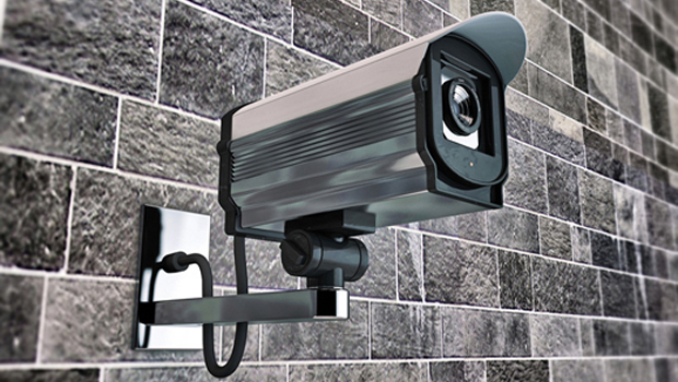 Security Camera Systems | CCTV | Wynns Locksmiths