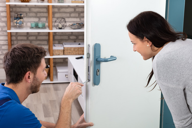 Know your locksmith key terms | Unlock the language of the locksmith