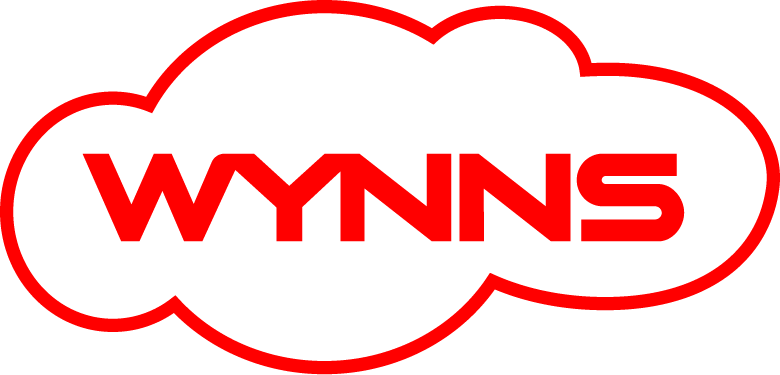 Wynns Cloud - ProtegeGX | Wynns Locksmiths Business security experts
