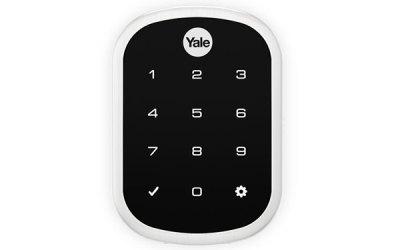 Product Spotlight: Yale Assure Lock® SL