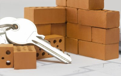 Construction keying – What is it?