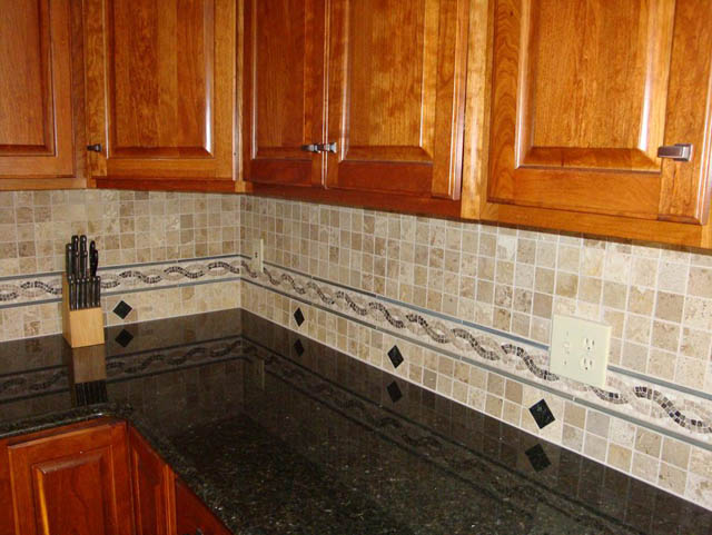 Kitchen Remodel | Wynn's Services | Cincinnati | Painting & Remodeling