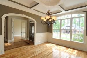 Wynn's Services | Cincinnati | Painting & Remodeling