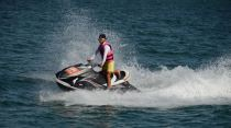Health Benefits of Participating in Water Sports