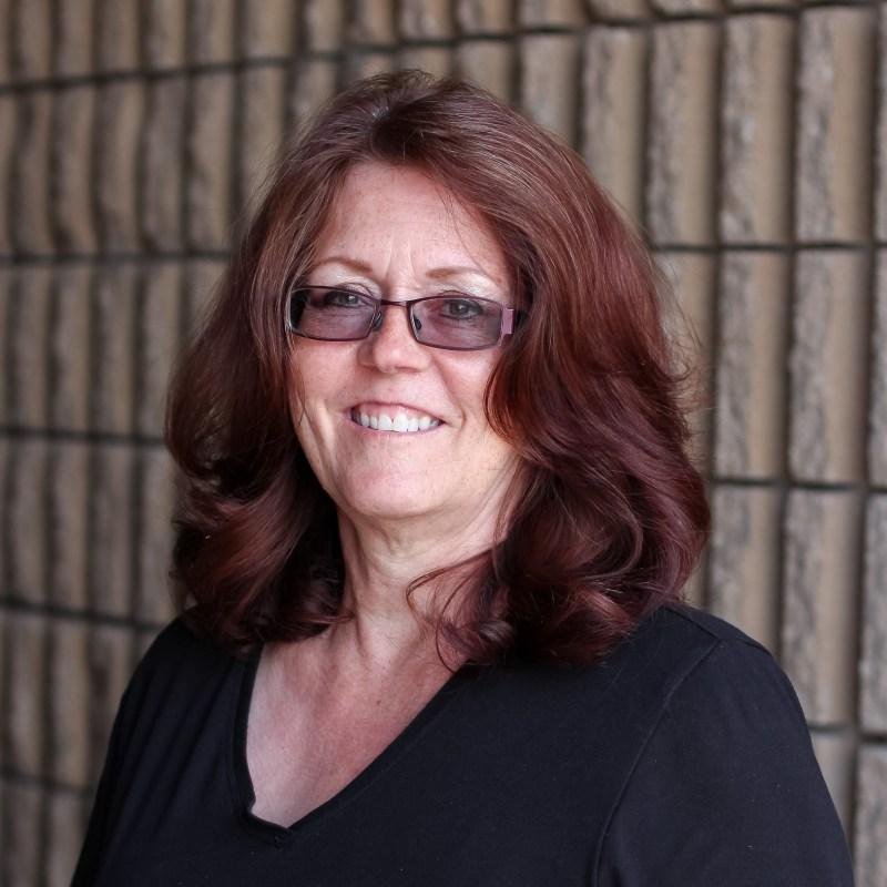 Juanita Jungck