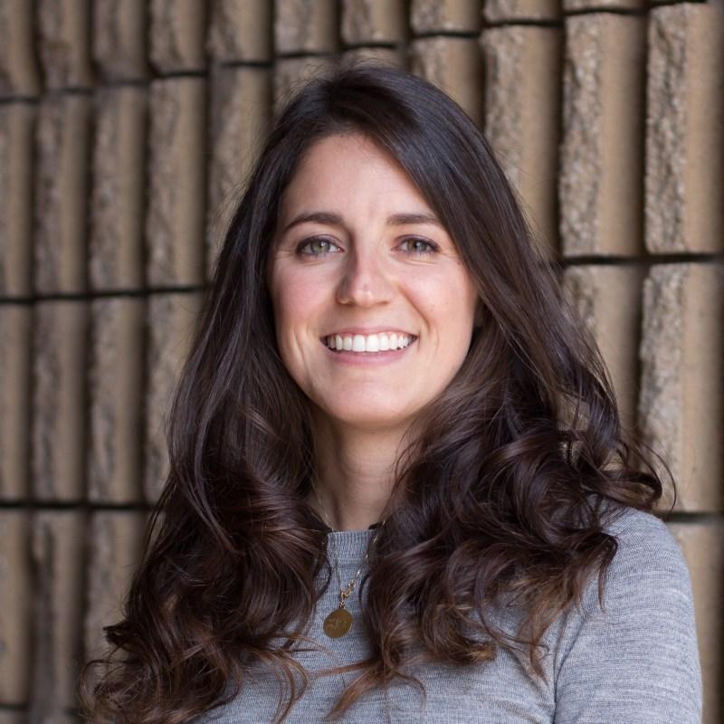 Shannon Rigali, CPA