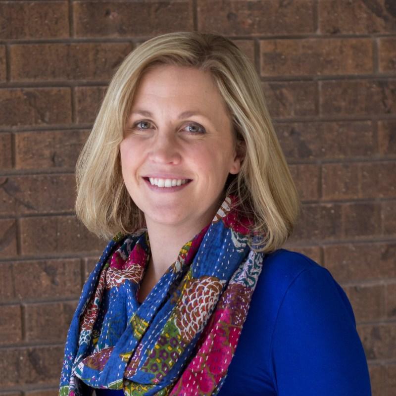 Julianne Christensen, CPA