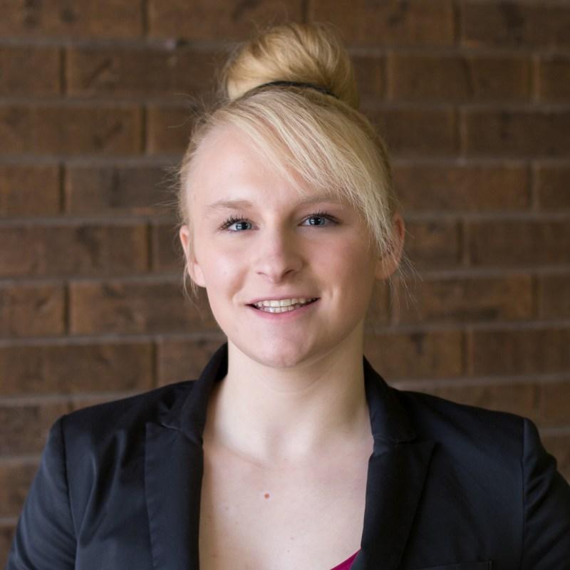 Katie Richards