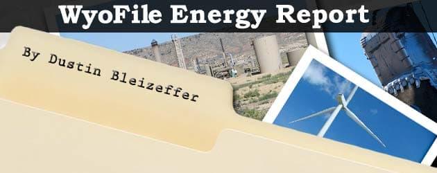 header.wyofile_energy_report_headerxj3