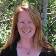 Megan Lawson