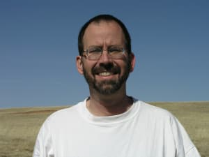 Jeffrey Lockwood is a professor of philosophy at the University of Wyoming. His upcoming book chronicles instances of censorship to appease energy interests.