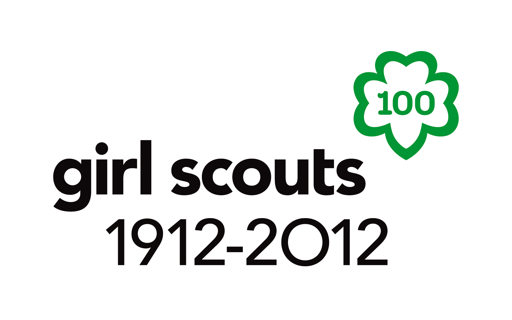 Girl Scouts Turns 100 — WY Celebrates the Year of the Girl