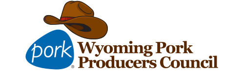 Wyoming Pork