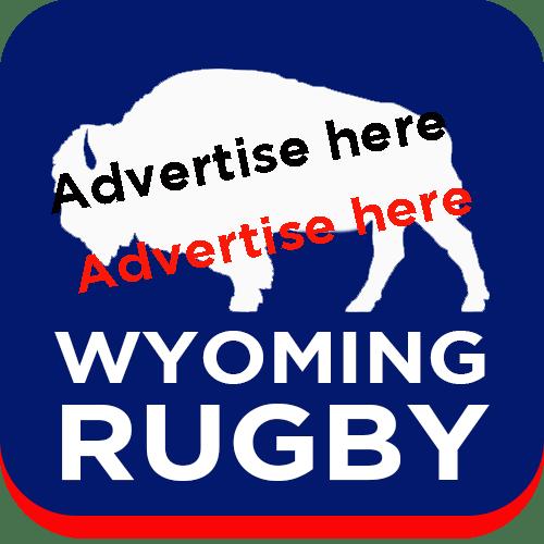 Logo_main_wro_advertise-here