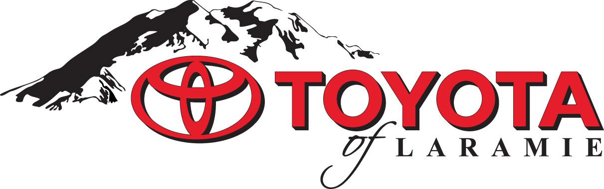 Toyota Of Laramie >> Toyota Of Laramie Wyoming Rugby Organization