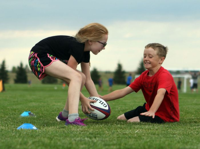 cheyenne youth rugby club