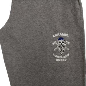 laramie lumberjacks rugby