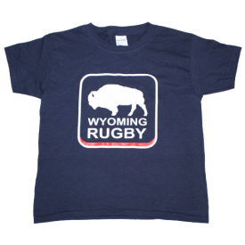 wyoming rugby organization