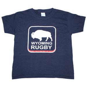 wyoming rugby organization