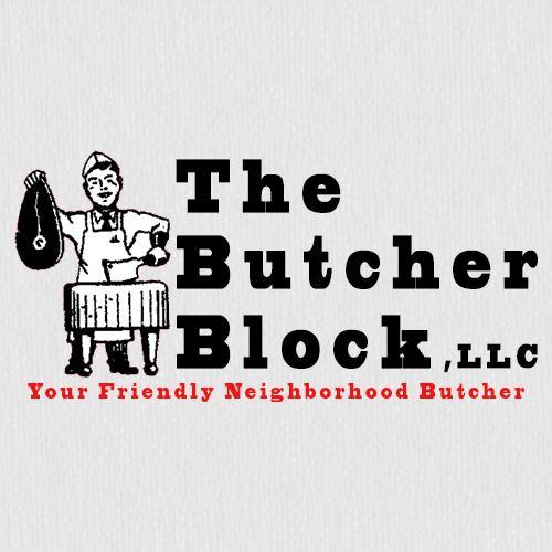 Butcher Block LLC