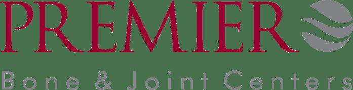 premier bone joint centers